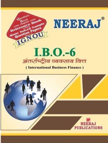 ignou-ibo-6-book-in-hindi-medium