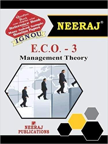 ignou-eco-3-book