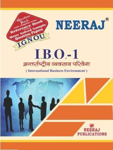 ignou-ibo-1-book-hindi-medium