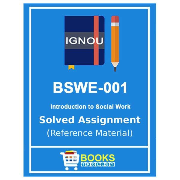 ignou-bswe-1-solved-assignment