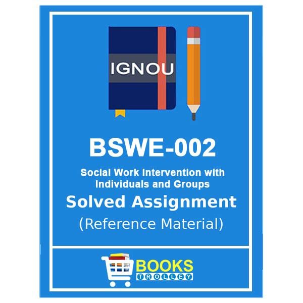 ignou-bswe-2-solved-assignment