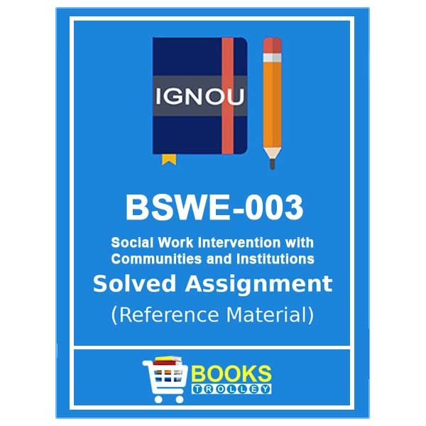 ignou-bswe-3-solved-assignment