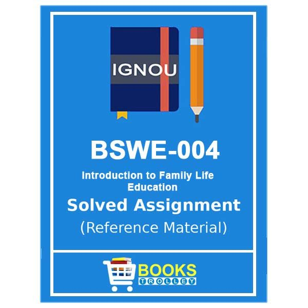 ignou-bswe-4-solved-assignment