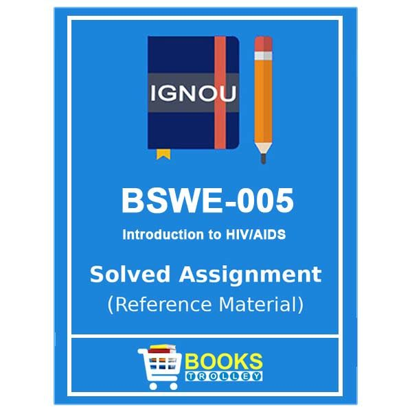 ignou-bswe-5-solved-assignment
