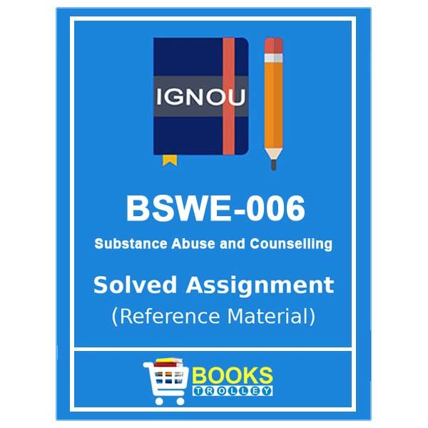 ignou-bswe-6-solved-assignment