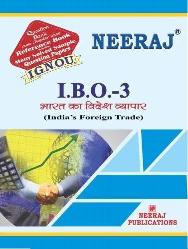 ignou-ibo-3-book-in-hindi-medium