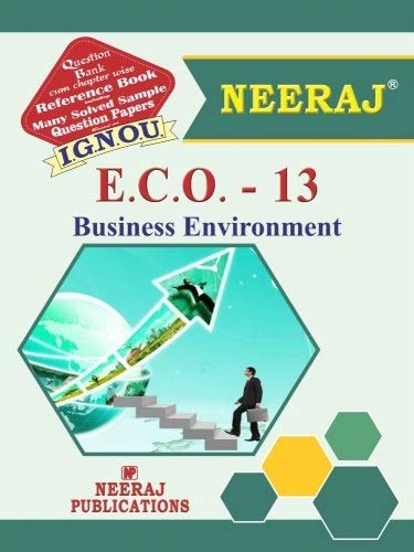 ignou-eco-13-book