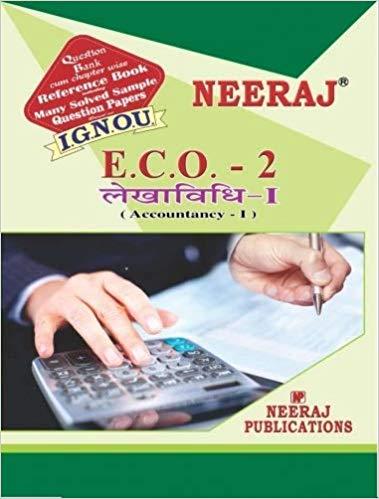 ignou-eco-2-book-in-hindi-medium