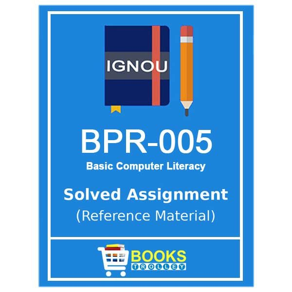 ignou-bpr-5-solved-assignment